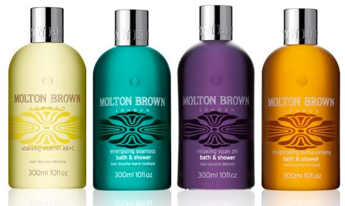 Molton Brown Pure Bliss