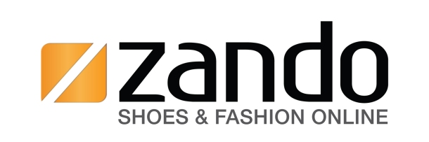 Zando_logo