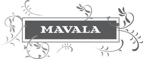 mavala-silver-logo.jpg-11