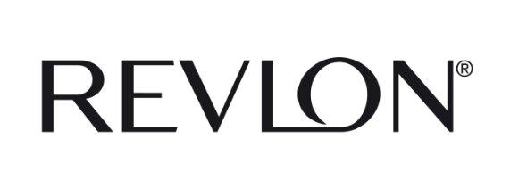 wpid-Revlon-Logo-Wallpaper.jpg