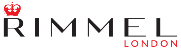 Rimmel-Logo-1024x283