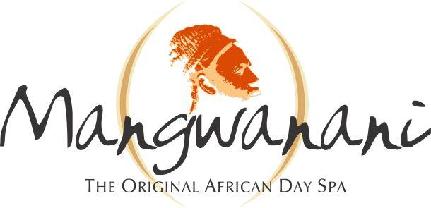 Hi-Res-Mangwanani-Logo