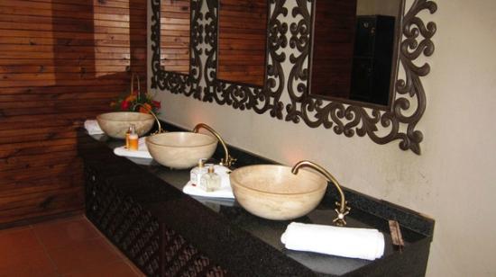 mangwanani-spa-zevenwacht