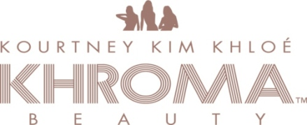 khroma_beauty_logo