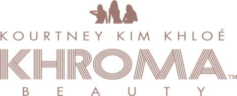 khroma_beauty_logo