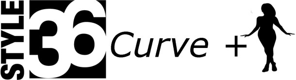 Style 36 curve