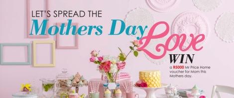 mothersdayheader