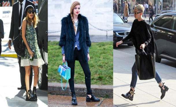 Celebs cut out booys