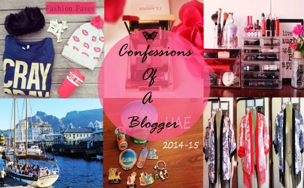 ConfessionsOfaBlogger
