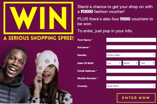 mr price comp