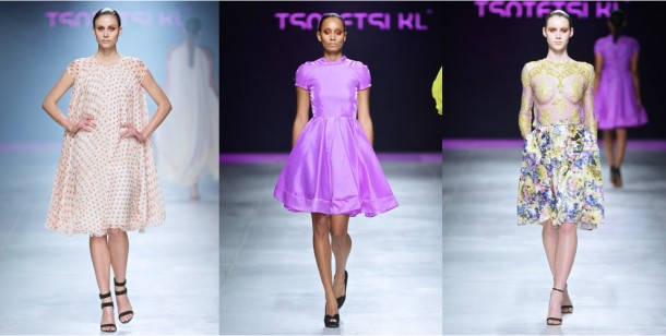 Tsotetsi Kl's Collection. Picture Credit: SDR Photo