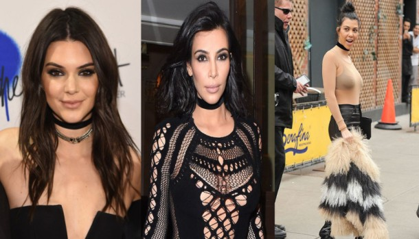 city-girl-vibe-kardashians-styling-the-choker-trend