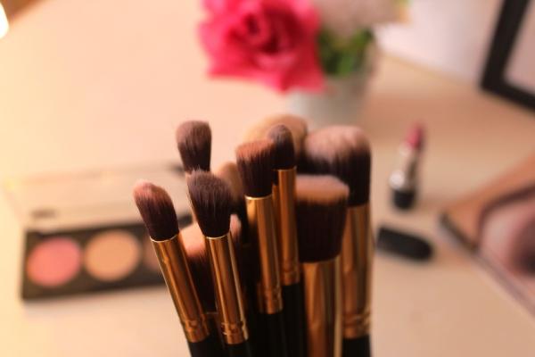 ... city-girl-vibe-x-hean-cosmetics-2