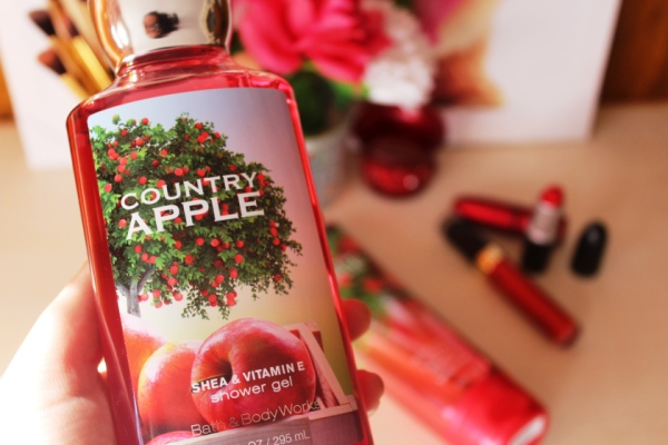 city-girl-vibe-bath-and-body-works-in-sa-country-apple