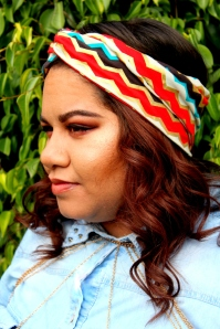 city-girl-vibe-headband-diy-look-2