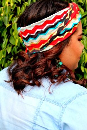 city-girl-vibe-headband-diy-look-3