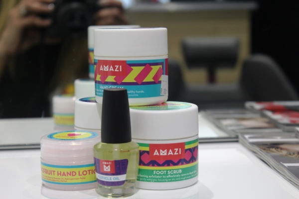 city-girl-vibe-x-amazi-beauty-products