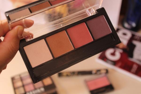 city-girl-vibe-x-edgars-design-cosmetics-basic-chic-eyeshadow-palette