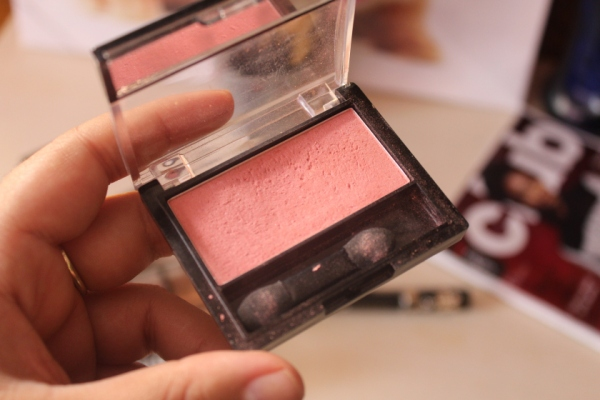 city-girl-vibe-x-edgars-design-cosmetics-blush-in-perfect-pink