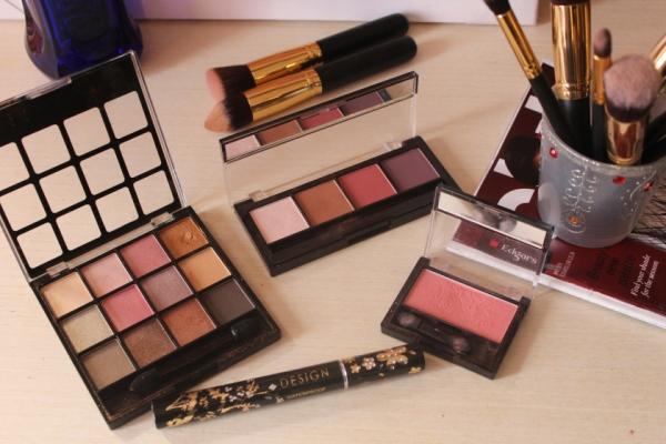 city-girl-vibe-x-edgars-design-cosmetics
