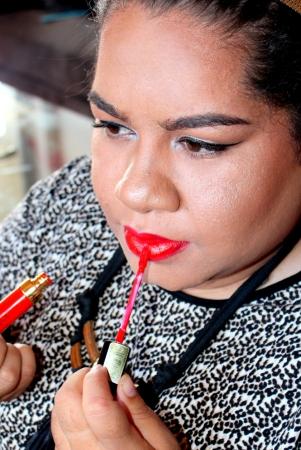 city-girl-vibe-x-hean-cosmetics-hybrid-lipgloss