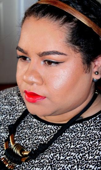 city-girl-vibe-x-hean-cosmetics-makeup-look