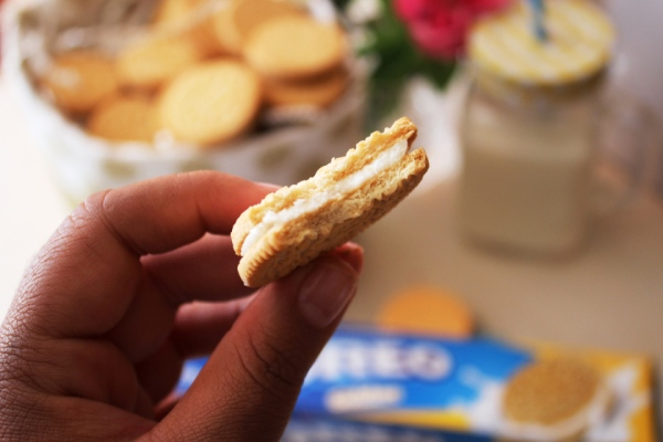 city-girl-vibe-x-oreo-golden-cookie-bite