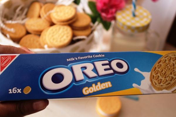 city-girl-vibe-x-oreo-golden-cookie