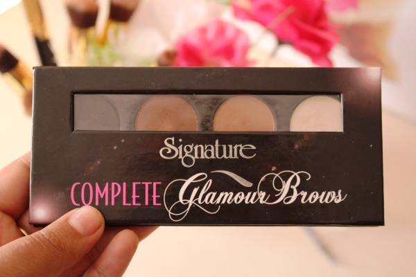 city-girl-vibe-x-signature-complete-glamour-brows-palette