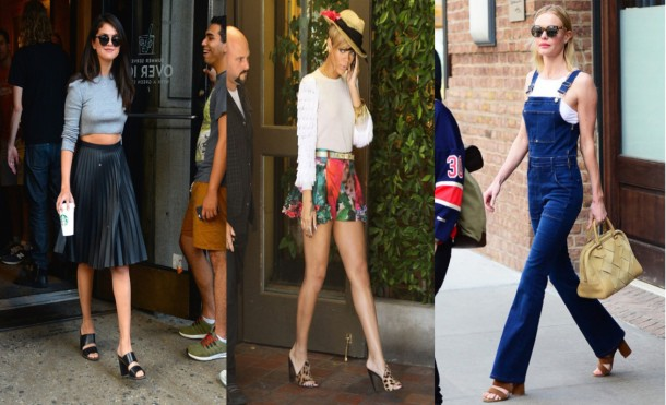 city-girl-vibe-x-celebrities-mule-inspiration