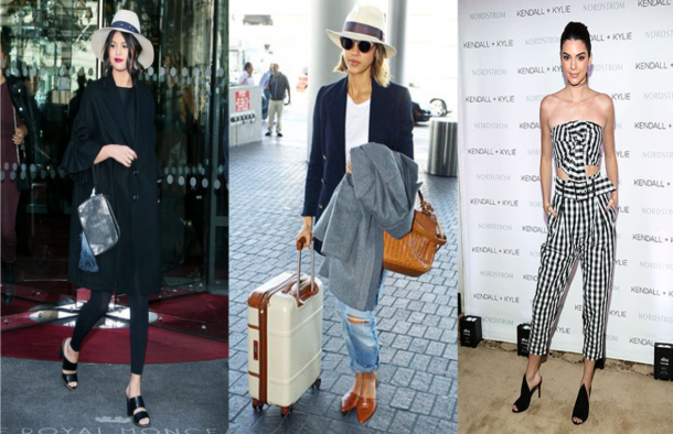 city-girl-vibe-x-celebrities-wearing-mules