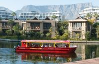 city-girl-vibe-x-city-sightseeing-cape-town