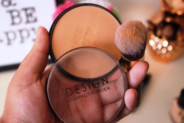 city-girl-vibe-x-design-cosmetics-compact-powder