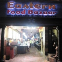 city-girl-vibe-x-eastern-bazaar