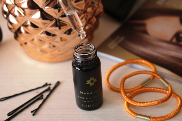 city-girl-vibe-x-marula-hair-oil-review