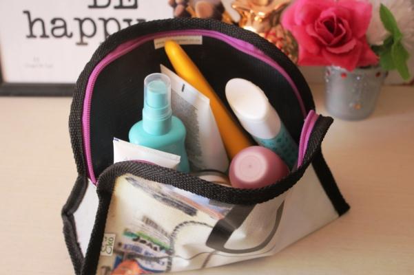 cityt-girl-vibe-x-eko-cosmetic-bags