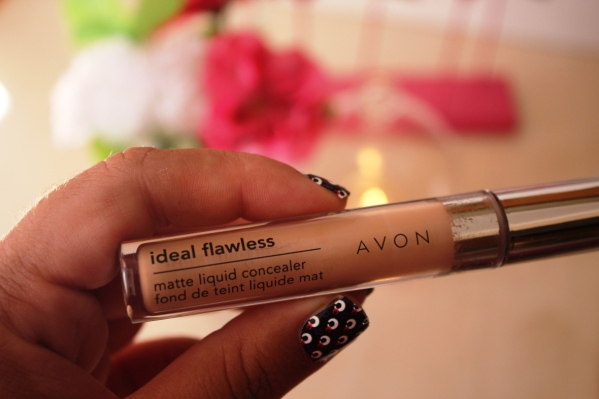 city-girl-vibe-x-avon-matte-flawless-concealer