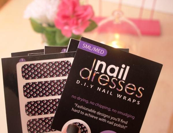 city-girl-vibe-x-nail-dresses