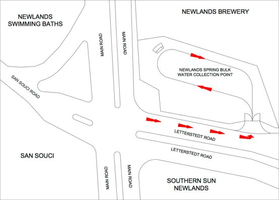 city-girl-vibe-x-newlands-brewery-map