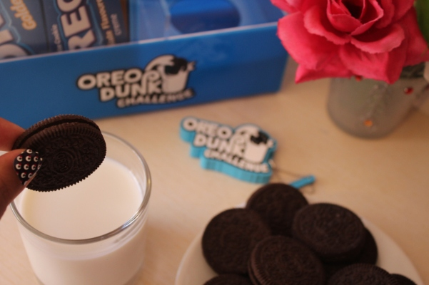 city-girl-vibe-x-oreo-dunk-challenge1