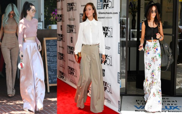 city-girl-vibe-celeb-wide-leg-pants-fashion-inspiration