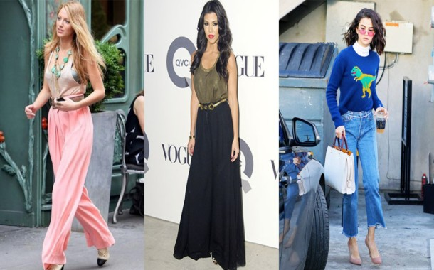 city-girl-vibe-celebrities-wearing-wide-leg-pants