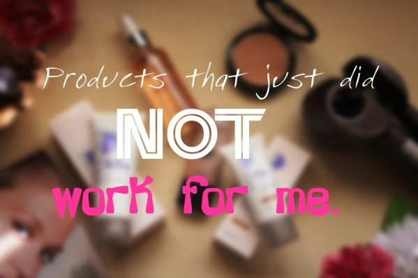 city-girl-vibe-products-that-did-not-work-for-me