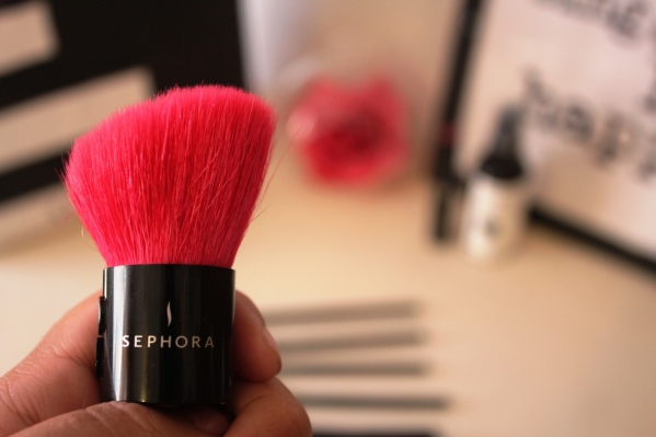city-girl-vibe-x-sephora-2-in-1-kabuki-flex-brush
