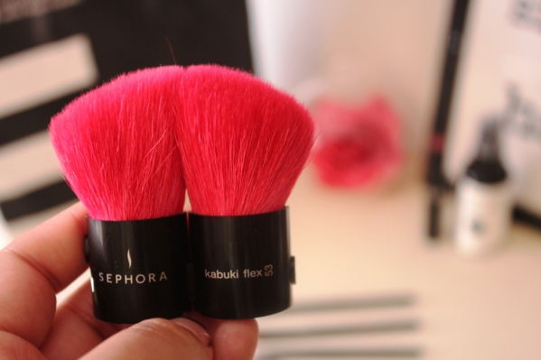 city-girl-vibe-x-sephora-2-in-1-kabuki-flex