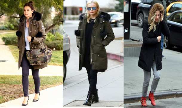 city-girl-vibe-fashion-friday-celebrity-parka-jacket-fashion-inspiration