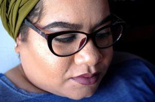 city-girl-vibe-x-glassesshop-com-prescription-eyeglasses