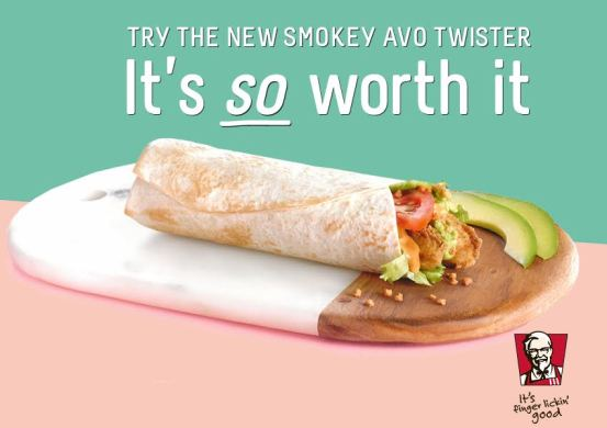 city-girl-vibe-x-kfc-smokey-avo-twister-campaign-and-giveaway
