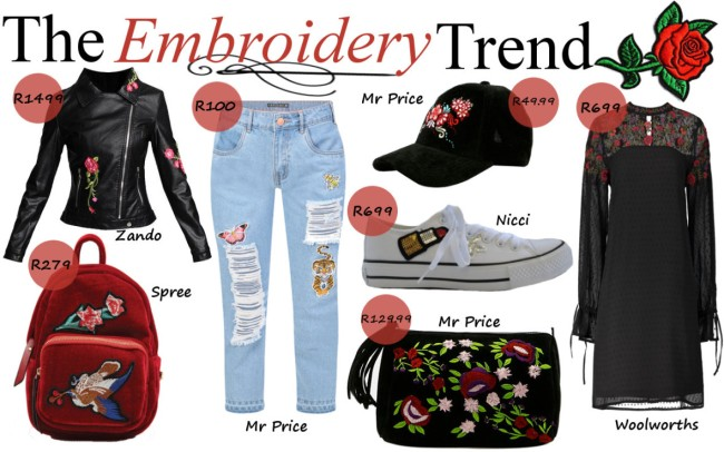 city-girl-vibe-fashion-friday-embroidery-picture-board