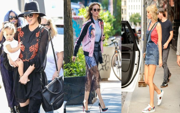 city-girl-vibe-fashion-friday-embroidery-trend1